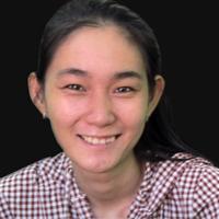 法律专家 Song Kim