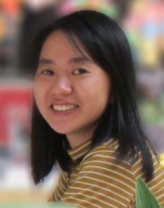 法律专家 Xuân Trang