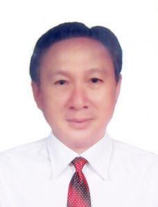 律师 Công Vinh